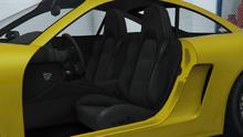 Growler-GTAO-Seats-StockSeats.png