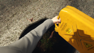HazardousJerryCan-GTAO-Using