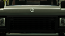 Hellion-GTAO-CarbonPipedGrille.png