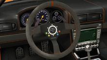 ItaliGTBCustom-GTAO-SteeringWheels-ApexProfessional.png