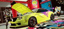 LosSantosTuners-GTAO-Newswire-AutoShop