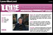 LoveMeet-GTAIVOfficialWebsite-higherbeing25