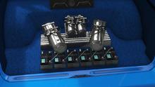 MinivanCustom-GTAO-Hydraulics-QuadPumpsVPattern.png