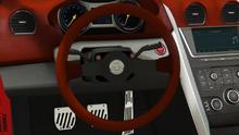 NeroCustom-GTAO-SteeringWheels-FormulaClubman.png