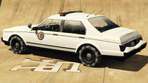 PoliceOld2-GTAV-RearQuarter