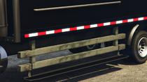 PounderCustom-GTAO-Detail