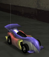 RC-GTA3-front