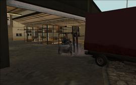RobbingUncleSam-GTASA-SS52