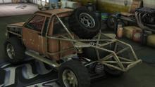 RustyRebel-GTAO-TruckBeds-SandrailConversion.png