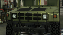 Squaddie-GTAO-Grilles-StockGrille.png