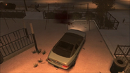 SwingSetGlitch-GTAIV-PedestrianLaunched