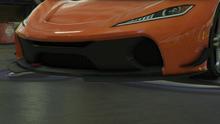 T20-GTAO-Bumpers-CarbonRaceSplitter.png