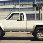TechnicalCustom-GTAO-Side.png
