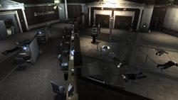 ThreeLeafClover-GTAIV-Hostages