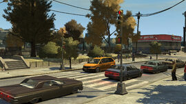 TrafficLight-GTAIV-PedCrossing