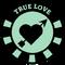 TrueLoveAward.png