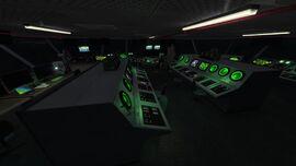 USSLuxington-GTAO-RadarRoom