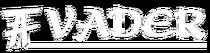 Vader-GTAV-Badges
