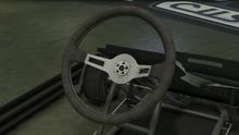 VetoModern-GTAO-SteeringWheels-FormulaCutout.png