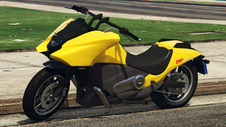 Vindicator-GTAV-front.png