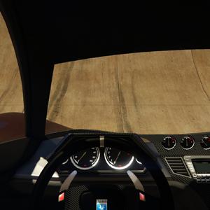 VisioneNew-GTAO-Dashboard.png
