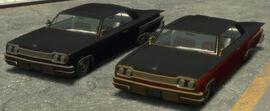 Voodoo-GTA4-specialcolorschemes