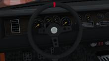 WarrenerHKR-GTAO-SteeringWheels-SprintLightweight.png