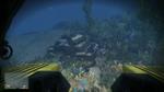 Wreck MilitaryHardware GTAV Subview Small Tank
