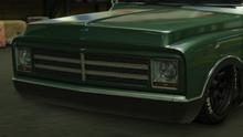 Yosemite-GTAO-FrontBumperDelete.png
