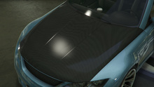ZionCabrio-GTAO-Exhausts-TitaniumExhaust.png