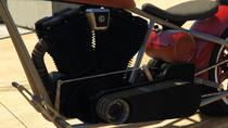 ZombieChopper-GTAO-Engine