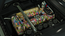 190z-GTAO-StickerbombCambeltCover.png