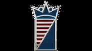 Albany-GTAIV-LogoBadge2
