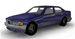 Beamer-GTA3-front