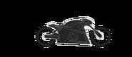BikeGenericShotaro-GTAV-RSCDiagram
