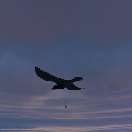 Bird droppings on demand GTAVe.jpg