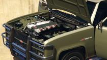 BobcatXLBedCap-GTAV-Engine