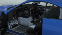 CalicoGTF-GTAO-Dash-RaceDash&StrippedInterior.png