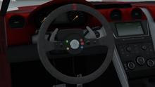 Cypher-GTAO-SteeringWheels-FormulaProfessional.png