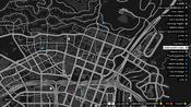 ExoticExports-GTAO-HawickVinewoodPlaza-Map.png