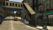 FrankfortHigh-GTAIV-Entrance