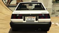 FutoUpdated-GTAO-Rear