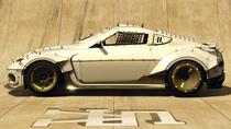 FutureShockZR380-GTAO-Side