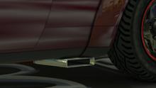 GauntletHellfire-GTAO-SideExitExhaust.png