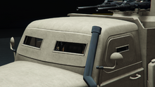 Halftrack-GTAO-HeavyArmorPlating.png