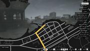 Haulage-GTAO-TrailerLocation1-DropOff1Map.png