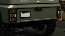 Hellion-GTAO-RearBumperDelete.png