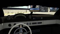 Hermes-GTAO-Dashboard
