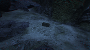 HiddenCaches-GTAO-Location62.png