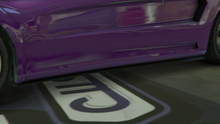 InfernusClassic-GTAO-Skirts-CarbonSkirts.png